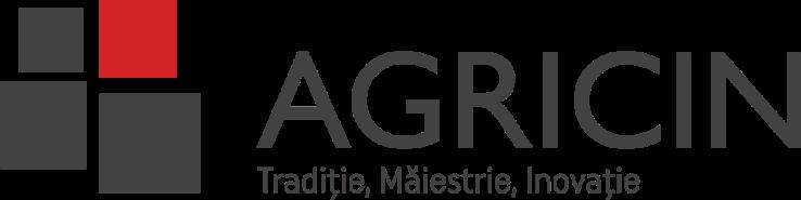 agricin