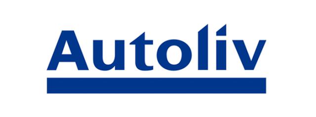 AutolivInc_ALV