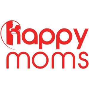 happy moms 1