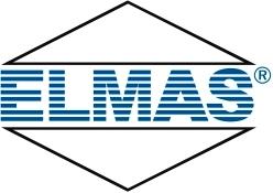 logo_ELMAS_page-0001
