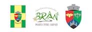 sigla primaria Bran